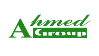 Ahmed Group
