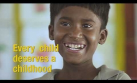 Education in Emergencies (Cox's Bazar) BRAC