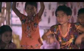 Classrooms that celebrate diversity   Short film   BRAC