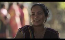 Education for ethnic children (EEC) | BRAC | Short film