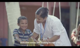 Classrooms that celebrate potential   BRAC   Short Film